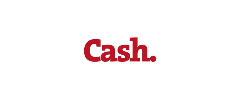 Persönliche Werte gehören ins Finanzkonzept (Cash Online)