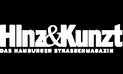 Hinz und kuntz logo
