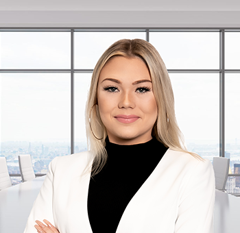 Hanna Siggelkow